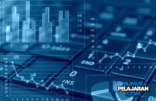 Materi Pasar Monopoli Faktor Fungsi Ciri Kelebihan Kekurangan Karakteristik Contoh
