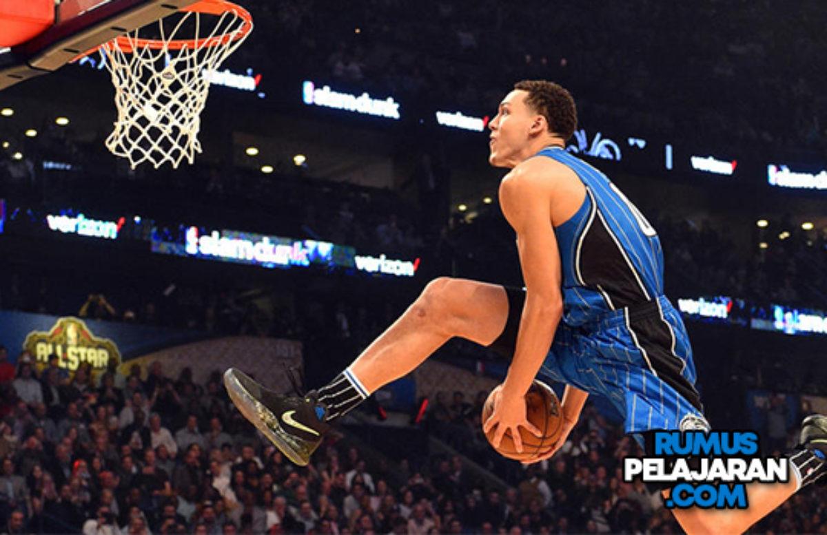 Pengertian Bola Basket Sejarah Teknik Dasar Peraturan Jumlah Pemain Dan Ukuran Lapangan Rumuspelajaran Com