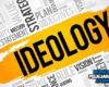 Pengertian Ideologi, Fungsi, Ciri, Macam dan Jenis