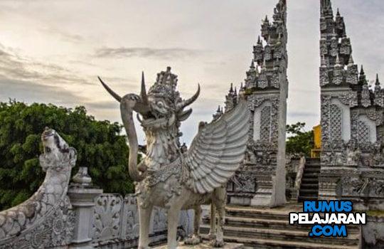 Sejarah Kerajaan Kutai Martapura Letak Pendiri Raja Kejayaan