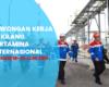 Lowongan Kerja BPS PT Kilang Pertamina Internasional (KPI) 2021