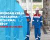 Lowongan Kerja BPS PT Pertamina Geothermal Energy (PGE) 2021