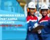 Lowongan Kerja BPS PT Pertamina Lubricants (PTPL) 2021