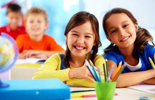 School Values Taught by Global Sevilla International School in Jakarta